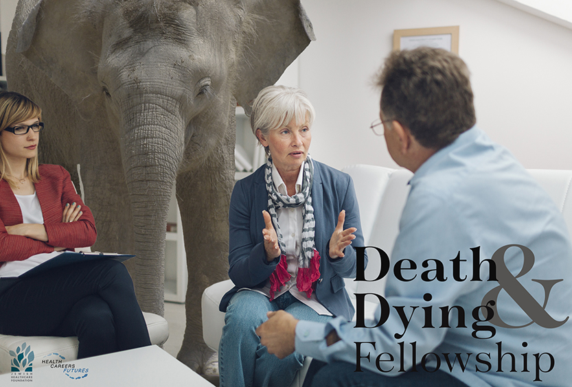 Death and Dying Fellowship