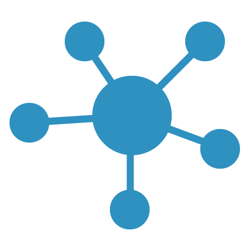 how to connecteq network connect with kali